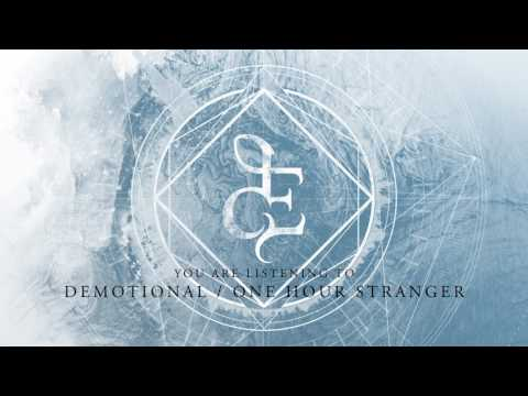 DEMOTIONAL - One Hour Stranger (Discovery)