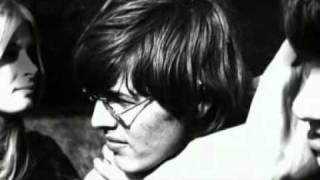 Pink Floyd Biografie 1 v 4