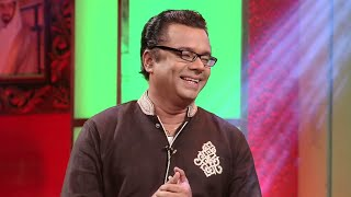 Onnum Onnum Moonu | Ep - 146 - Nandu & Seema G. Nair | Mazhavil Manorama