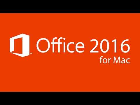 Overview Of Office 2016 For Windows Doovi