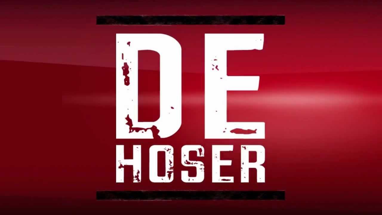 Hoser
