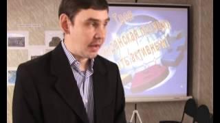 видео Азбука молодого избирателя
