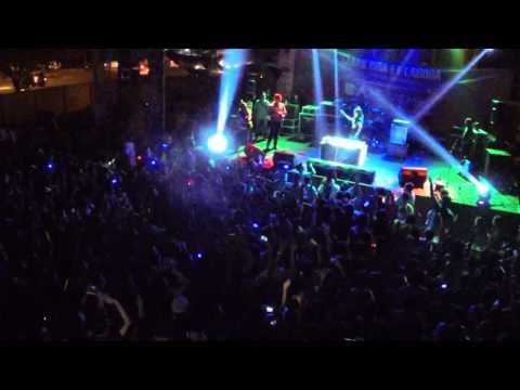 RUDE! (DJ Yasmin Official Labrakadabra 3)