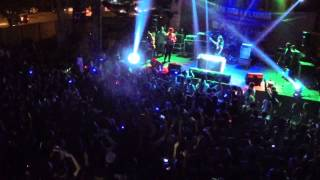 DJ Yasmin - RUDE! (Official Labrakadabra 3)