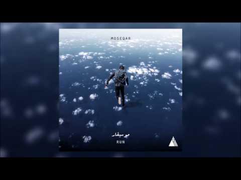 Moseqar - Run