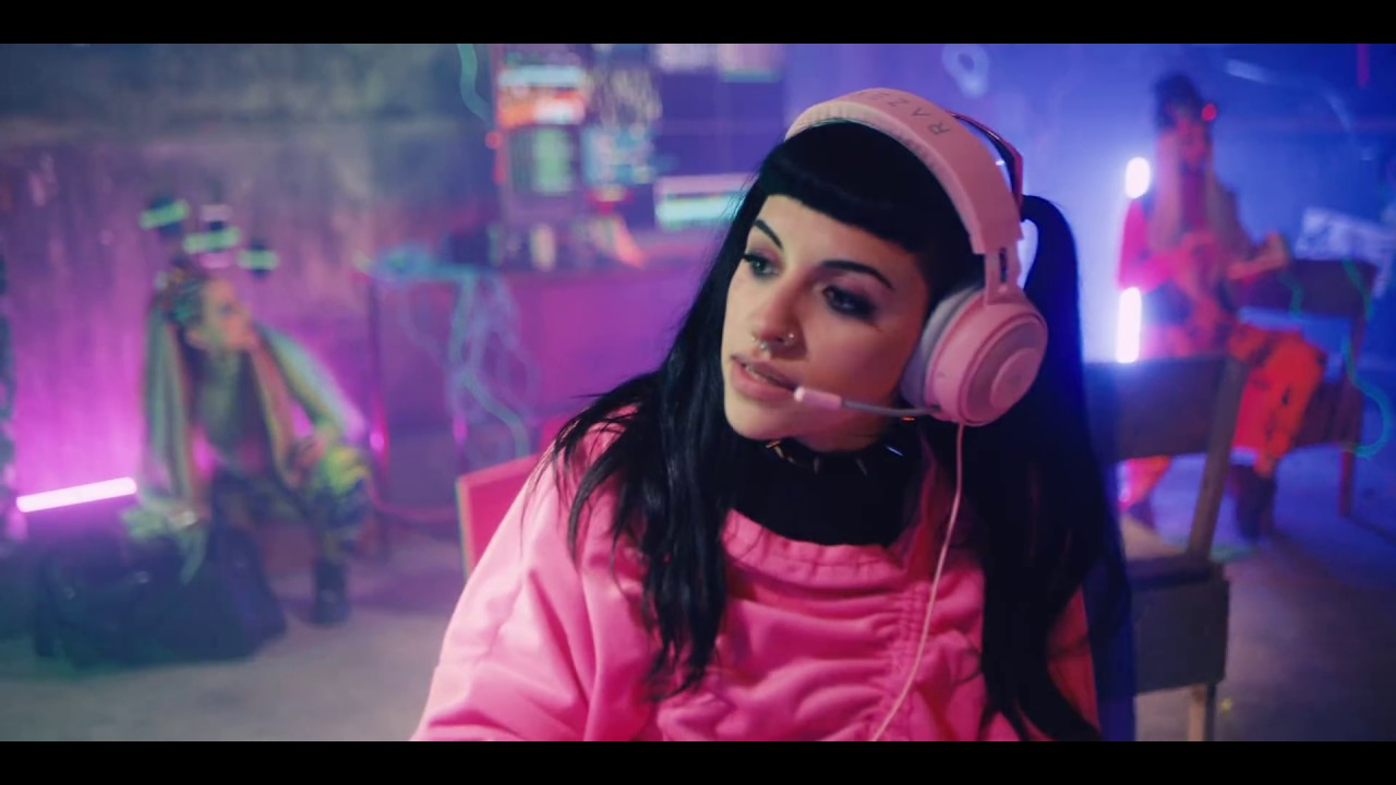 Vote For Your Favorite Argentine Female Singer Billboard