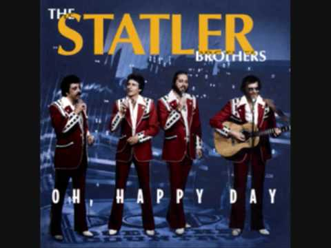 Statler Brothers – King Of Love #CountryMusic #CountryVideos #CountryLyrics https://www.countrymusicvideosonline.com/statler-brothers-king-of-love/ | country music videos and song lyrics  https://www.countrymusicvideosonline.com