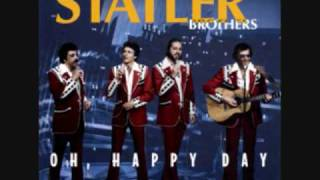Statler Brothers – King Of Love Video Thumbnail