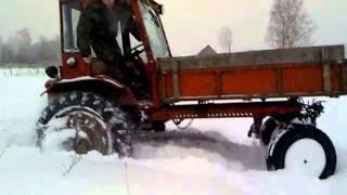 куплю трактор т-40 русский в белогорске