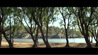 Trailer, Cartas a Elena