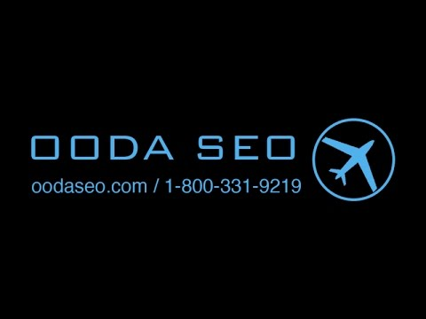 SEO Montreal: Grow Business Online, Organic Leads 1-800-331-9219