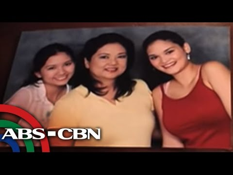Bandila: Pias sister to miss beauty queens homecoming
