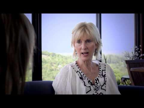 An Interview with Annie Clark - Running on Empty