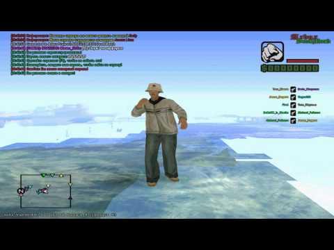 desert eagle для CSS Модели и скины для Counter Strike