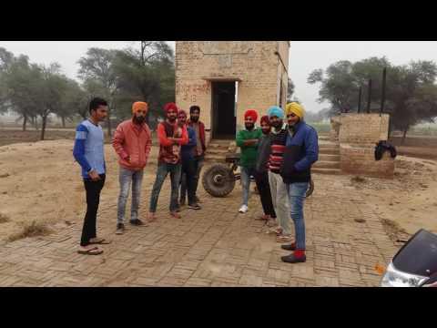 Panjabi new song pk singh kaliyan wala