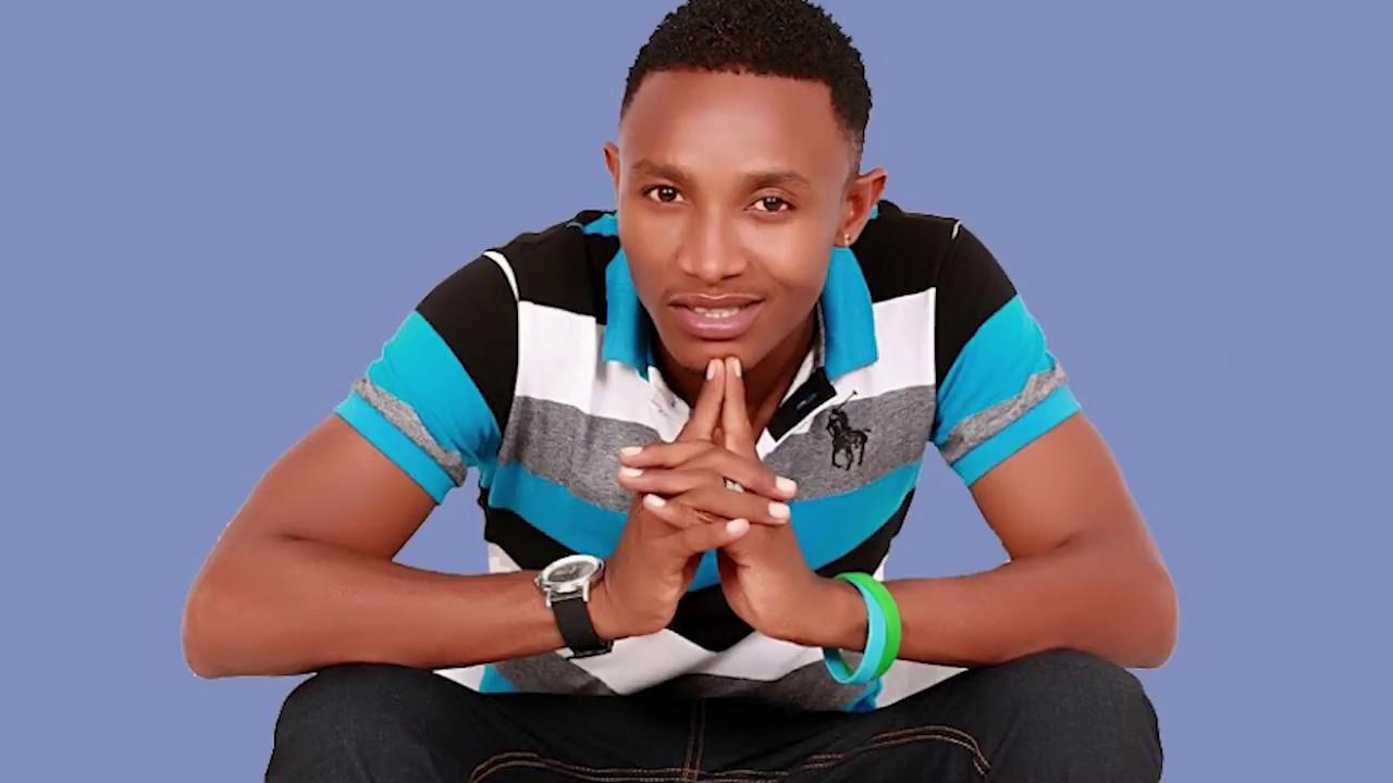 Download Wimbo uliomfanya 'Sam wa Ukweli' 'afie studio' WALIMWENGU