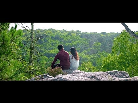 Kaakitham - Official Music Video | Kajay Prod | Fly Vision Production | Livi | Anitha | Priya | 4K