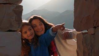 Video: Vení a Jujuy a vivir experiencias únicas