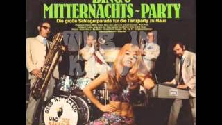 BING WITTKAMP - Pata Pata (Big Band / Easy Listening / Miriam Makeba Coverversion)