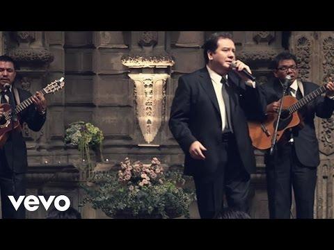 Jorge Muñiz - Mi Vida Sin Tu Amor (Live)