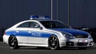 Police Ringtone Remix Polizei Klingelton Remix