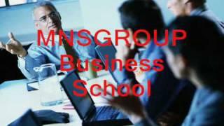 Бизнес-курсы для бухгалтеров