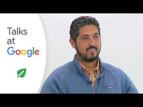 "David Lamfrom: ""California's New National Monuments"" 