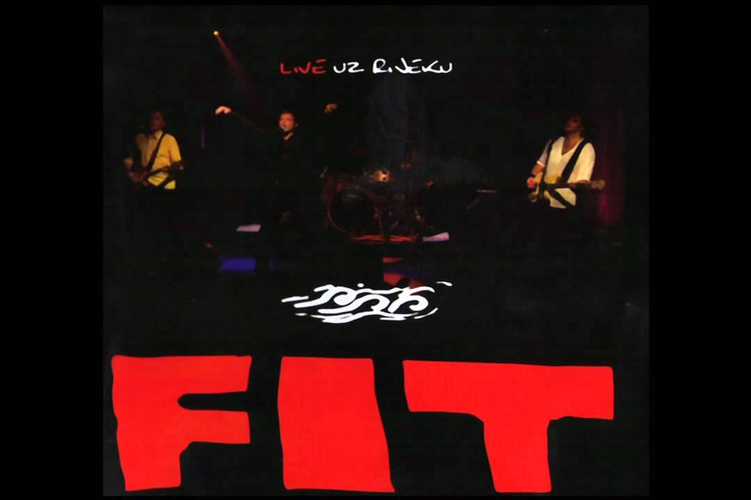 fit-08-rock-n-roll-je-kriv-za-sve-live-uz-rijeku-hq-fitrijeka