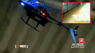 Радиоуправляемый вертолет Revell Control Video-Heli Moove с камерой (24067)(Радиоуправляемый вертолет Revell Control Video-Heli Moove с камерой (24067) ..., 2015-01-02T16:40:05.000Z)