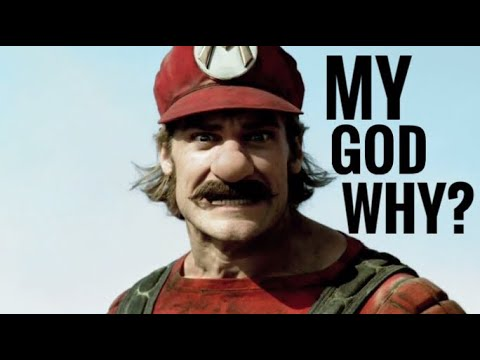 Nintendos Weirdest Commercials | An Oral History