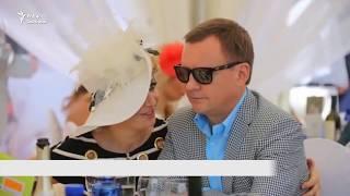 Смотреть видео Новости  Украины