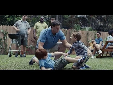 A BEST A MAN CAN GET? Gillette releases ad targeting 'toxic masculinity'