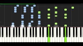 Tobu Good Times - PIANO TUTORIAL.mp3