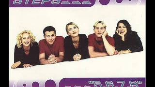 Steps - 5,6,7,8 - Extended Version