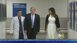 2018-02-17-02-29.President-Trump-Visits-Florida-Hospital