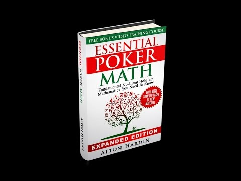 Best Poker Books 2018 You Cannot Afford To Miss These Gems