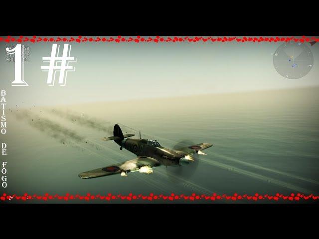 Simulador Real Da Segunda Guerra
