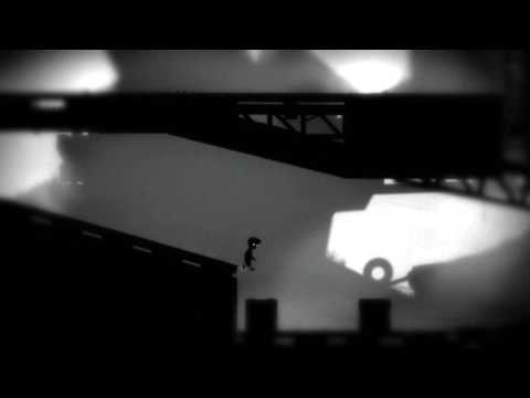 """Gravity Schmavity"" - Generikb Does Limbo Episode 6"
