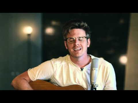 United Pursuit // Simple Gospel // New Song Cafe