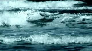 Quartet for the End of Time - Olivier Messiaen