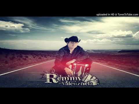 remmy-valenzuela/-jardín-de-olvidó
