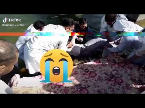 Khan Tv Tik Tok