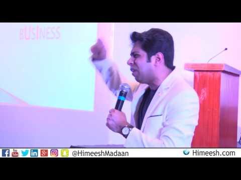 कामयाब होना है तो यह जान लो   Powerful Motivational Video for Success in Hindi