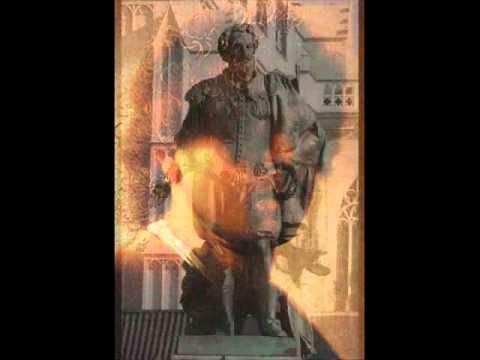 Cuarteto pour cordes dans Mon Bemol une Plus grande - Wolfgang Amadeus Mozart.