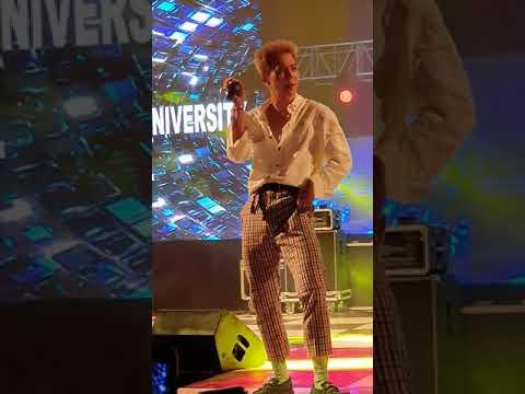 MOLA - Winner in Suwon Univ