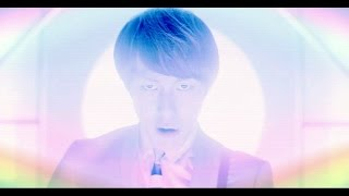 THE BAWDIES - 45s_Music Video YouTube edit