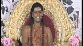 Paramahamsa Nithyananda comments on Devon ke Dev Mahadev serial