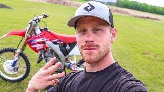 Best 3 Dirt Bike Mods!