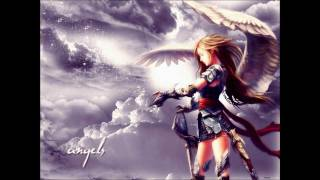 Two Steps from Hell - Archangel \x5bExtended version\x5d