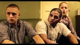 This Is England: The Musical (by Dan Bull) PL